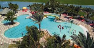 Cape Coral real estate for sale SW Florida